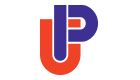 UNIPOWER ENGINEERING & CONSTRUCTION PTE LTD