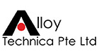 ALLOY TECHNICA PTE LTD